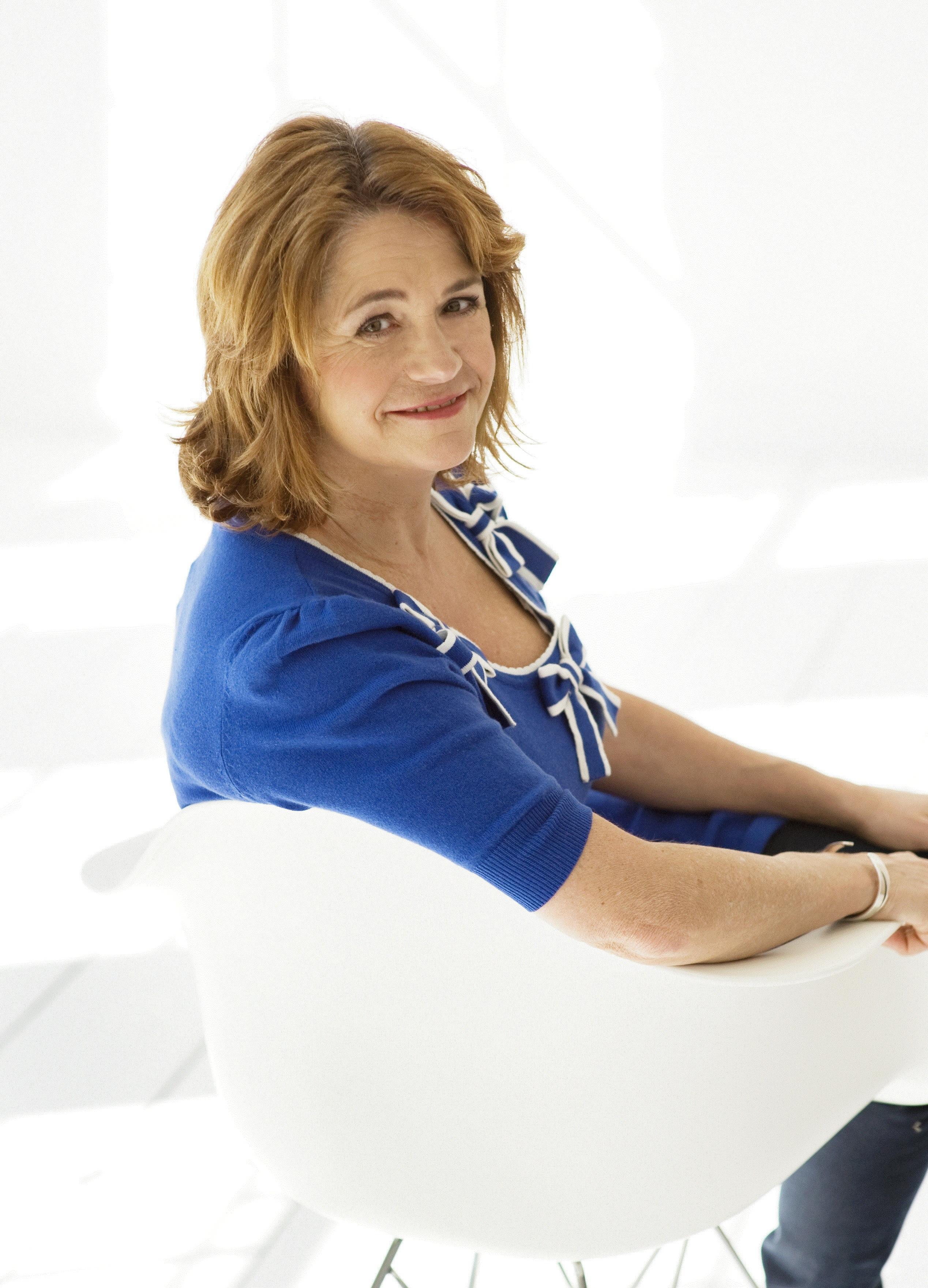Annet Niterink
